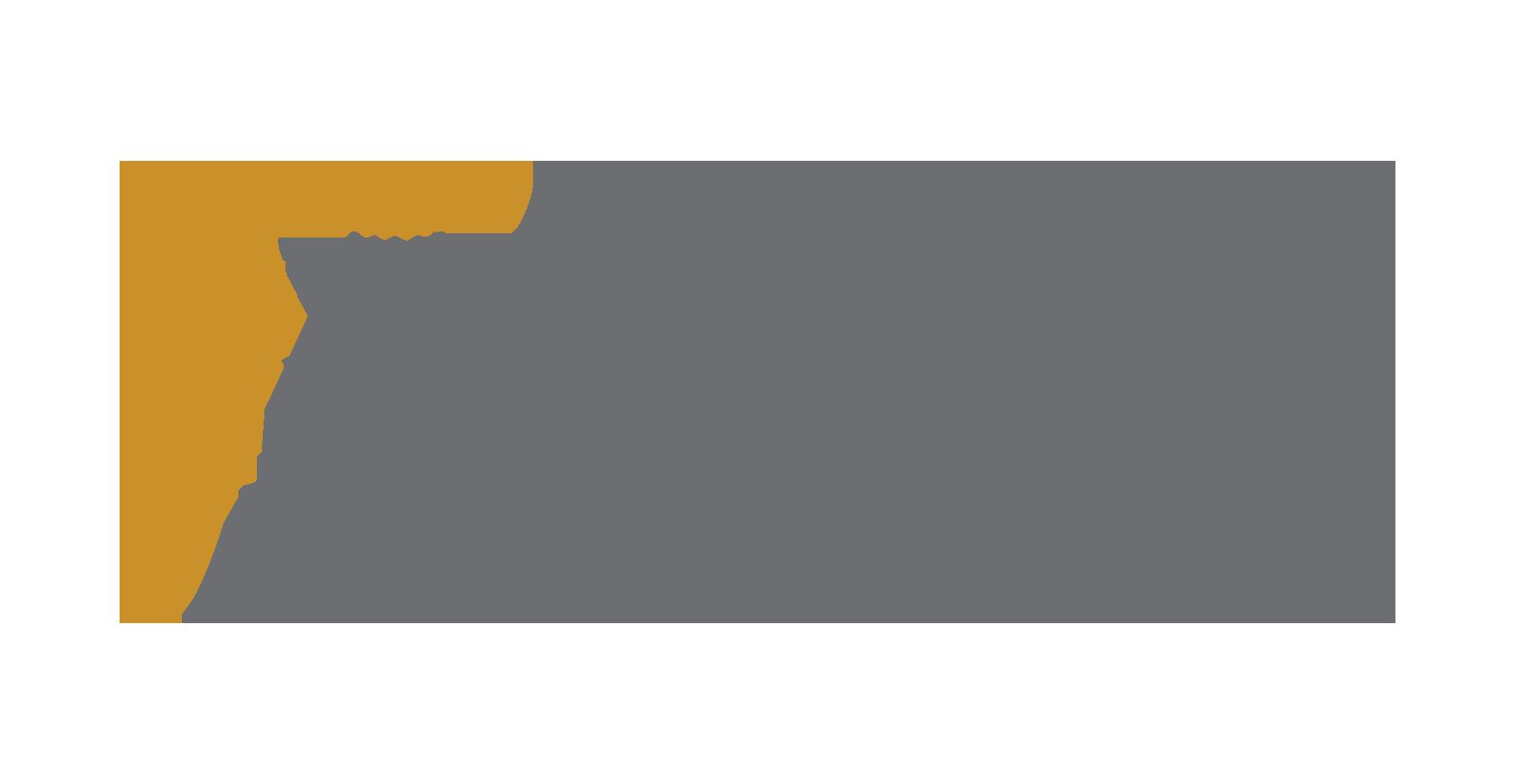 Muzeum Diecezjalne w Rzeszowie